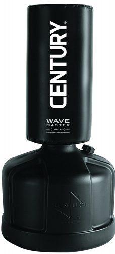 Century Original Wavemaster - Free Standing Punching Bags