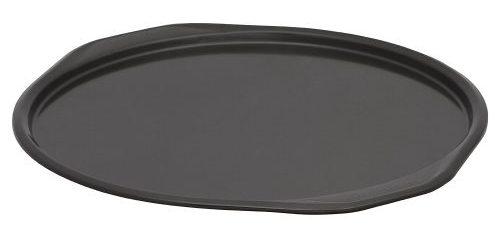Baker's Secret 1107164 Signature Pizza Pan, 14-Inch