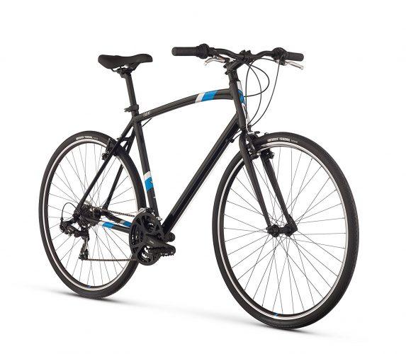 Raleigh Cadent 1 Urban Fitness Bike