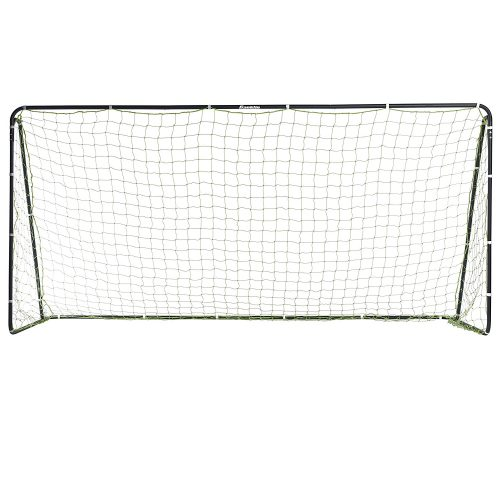 Franklin Sports Competition Soccer Goals
