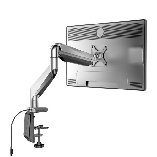 Loctek Adjustable Desk Mount (D7H)