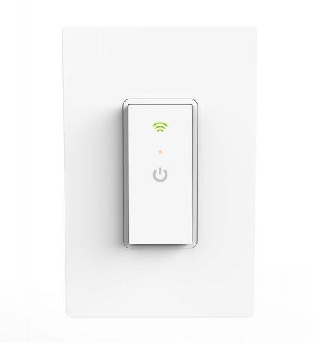 Ankuoo NEO Wi-Fi Light Switch