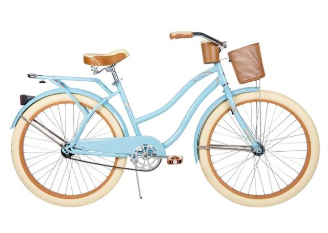 Huffy Nel Lusso