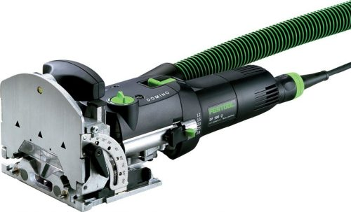 Festool 574432 Domino Joiner DF 500 Q Set
