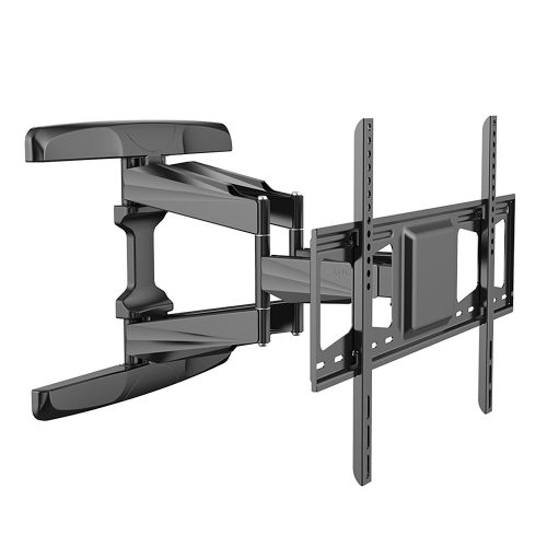 Heavy-Duty TV Wall Mount