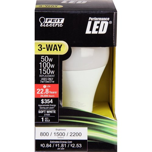 Top 10 3 Ways Led Bulb In 2019 Best Of The Best In 2019