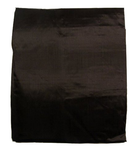 9 - Foot Rip Resistant Pool Table Billiard Cover, Several Colors Available