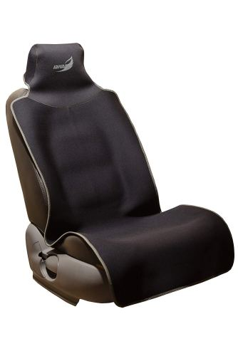 Infina Waterproof Car Seat Cover