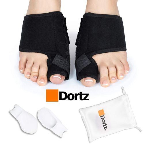 Dortz Orthopedic Bunion - Bunion Correctors
