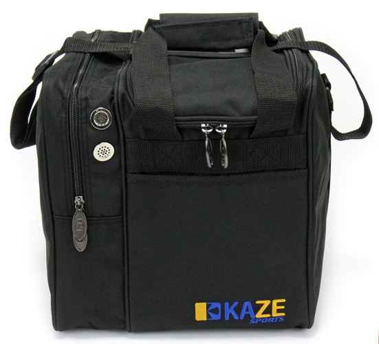 KAZE SPORTS Deluxe bag