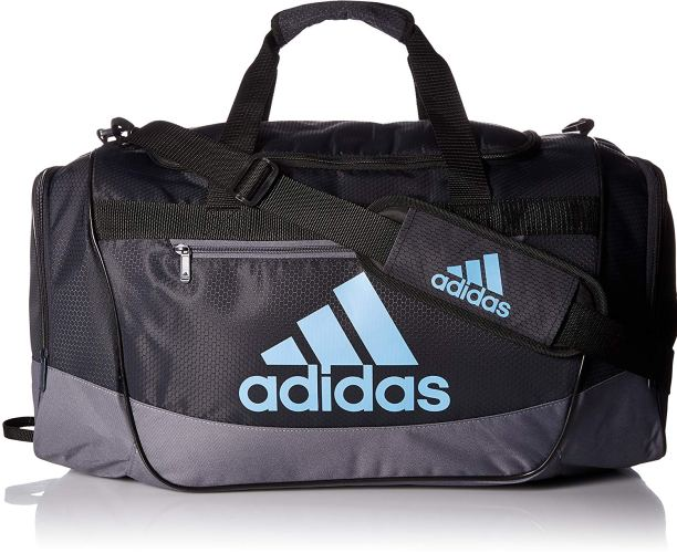 Adidas - Soccer Bags With Pockets