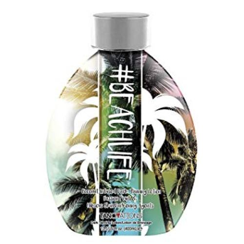 BeachLife, Indoor/Outdoor Intensifiers, Coconut Infused