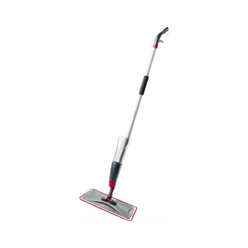 Rubbermaid Reveal Spray Mop (2856049)