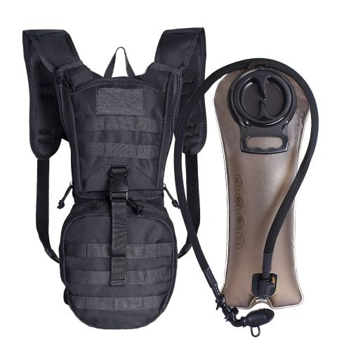Unigear Tactical Hydration Pack