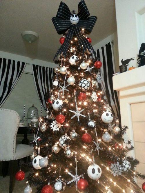 Halloween Ornaments, Tree Decorations, Halloween Decor, Christmas Tree Decor, Christmas Tree Balls, Glitter Ornaments, Shatterproof