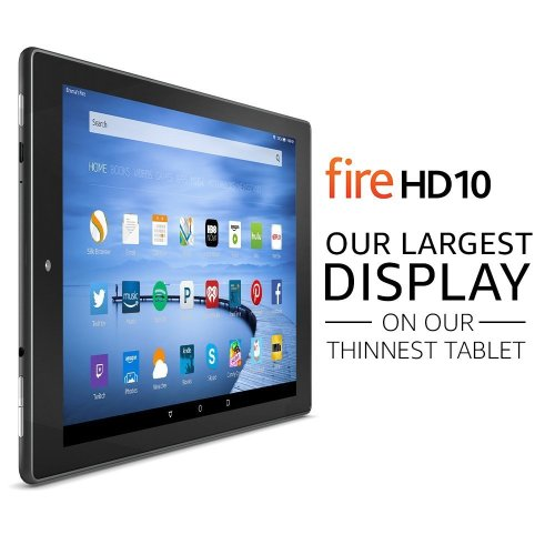 10 inch tablet