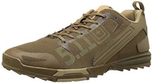 5.11 Men's Recon Trainer-M,