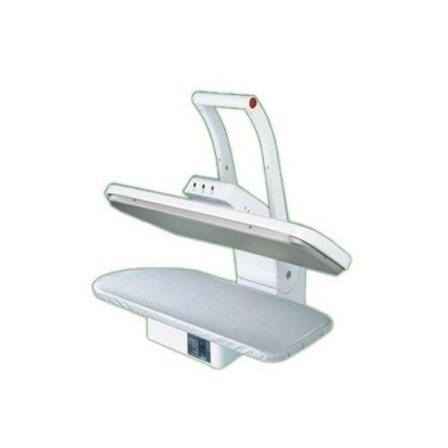 Ricoma PSP-990A Clothes Fabric Steam Press