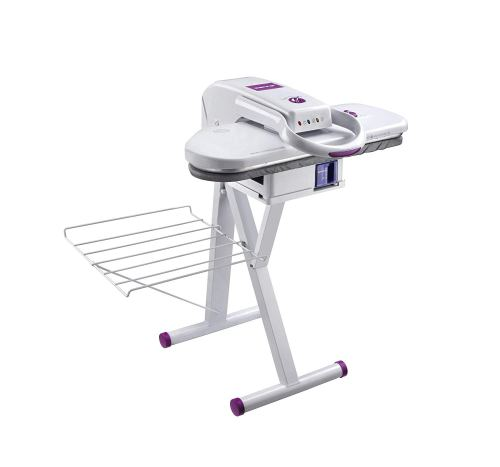Sienna E-Z Seat Stand 24 Inches High