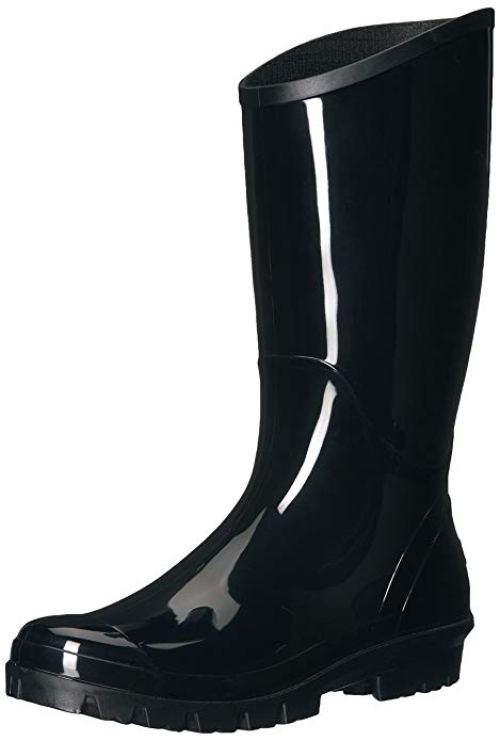 Columbia Women's Rainey Tall Rain Boot