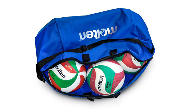 77de281e1 Top 10 Volleyball Bags in 2019 - Highly recommend in 2019