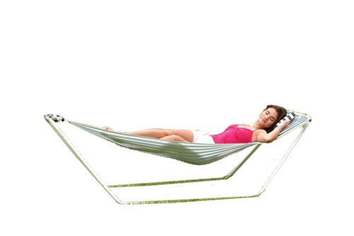 Texsport Seadrift Hammock