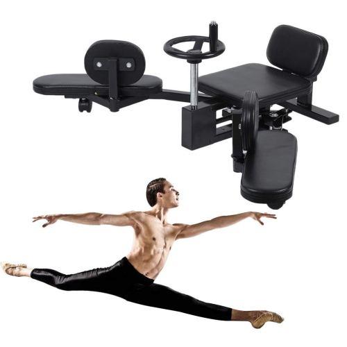 Holarose Leg Stretch Machine Pro Leg Stretcher