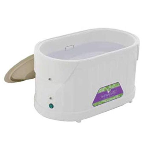 6. Therabath Professional Thermotherapy Paraffin Bath