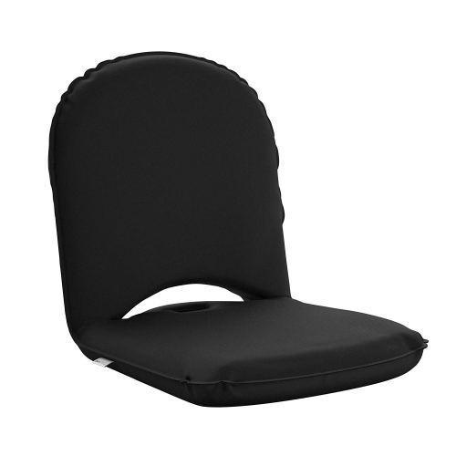 bonVIVO Easy Smart, Practical Multiangle Floor Chair