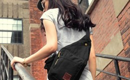 Sling Bag for Women
