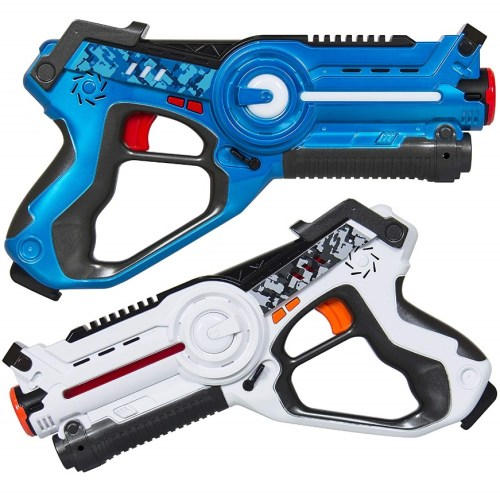 Best Choice Products Kids Interactive Blaster
