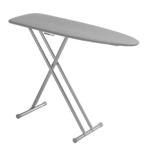 Mabel Home Ergo T-Leg Ironing Board