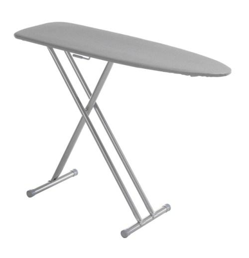 Mabel Home Ergo T-Leg Ironing Board