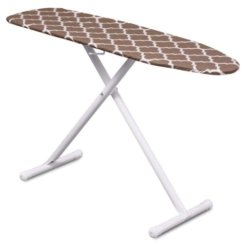 Mabel Home Adjustable Height