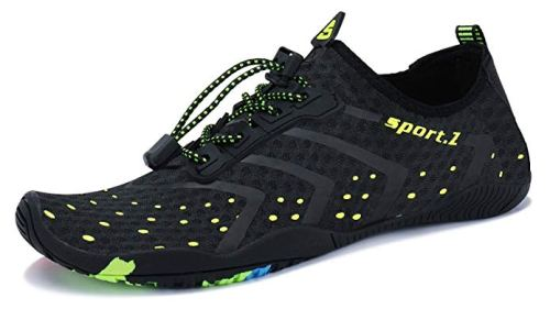 PENGCHENG Water Sports Shoes Men Women