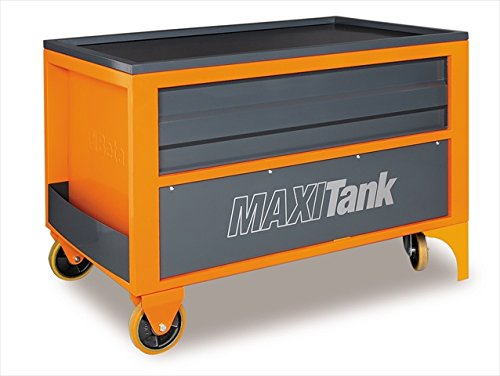 C30 S-MAXI TANK MOBILE WORKBENCH