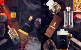 Seductive Most Perfumes For Men