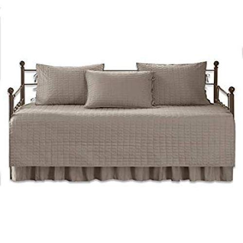 Comfort Spaces - Kienna Daybed Set