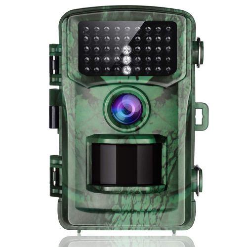 TOGUARD Trail Camera