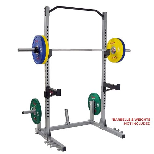 Top 10 Squat Racks In 2019 Highly Recommended In 2019