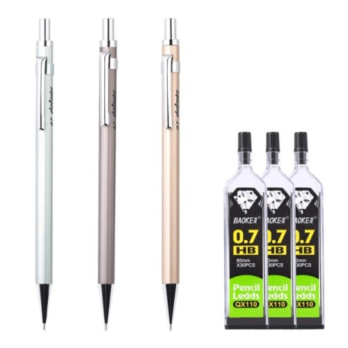 Nicpro Mechanical Pencils Set