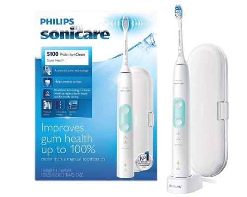 Philips Sonicare ProtectiveClean