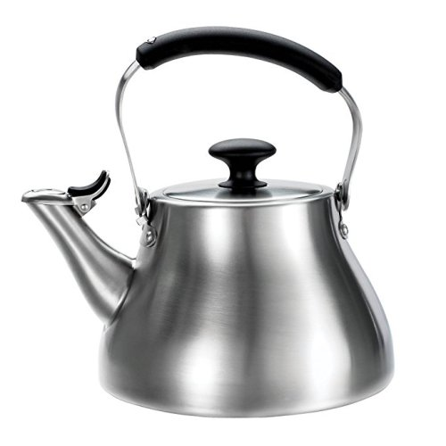 OXO BREW Classic Tea Kettle