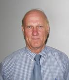 ExxonMobil PNG's Peter Graham