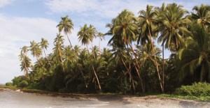 Credit: Solomon Islands Visitors Bureau/Brad Malyon
