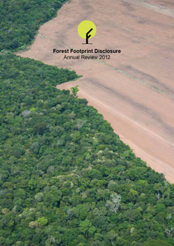Forest_Footprint_Disclosure
