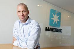 Nicolaj Noes-Maersk Line_web