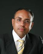 EMTV's Bhanu Sud