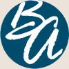 BAI-logo-no-text-100x100_background