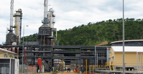 get new low cost reputable site Puma Energy enters PNG market with InterOil deal - Business ...
